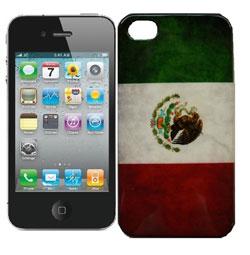 iphone-case-mexico