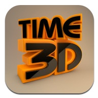 time 3D