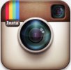 Beste iPhone-apps Instagram