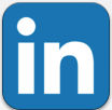 Beste iPhone-apps LinkedIn