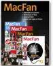 AG MacFan iPad