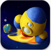 AG Planetenreis iPad