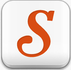 AG Snapguide iPad