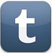 AG Tumblr iPad