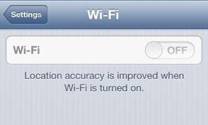 ios6-wifi