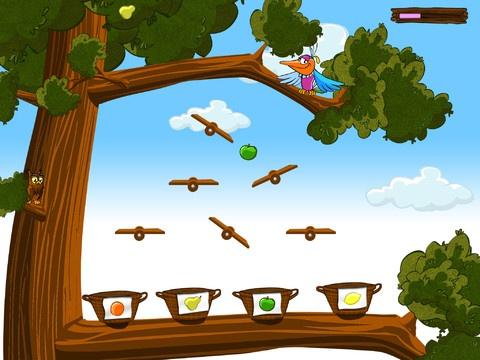 Kenny Screenshot