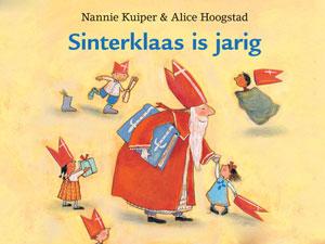 sinterklaas-is-jarig