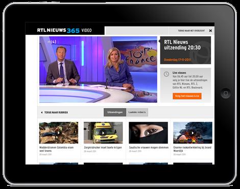RTL 365