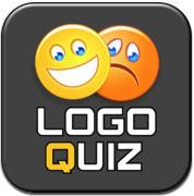 Logo Quiz iPhone iPad
