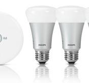 Malware kan Philips Hue-lampen continu uitschakelen