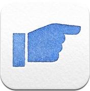 poke icoon