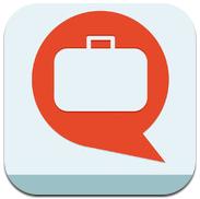 TripLingo iPhone reizen apps vertalen tolk