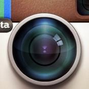 Instagram in 2016: 5 nieuwe functies en veranderingen om naar uit te kijken