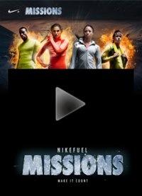 nike missions 1