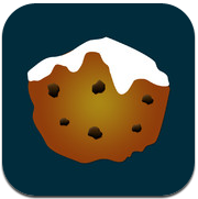 Oliebol iPhone iPod touch