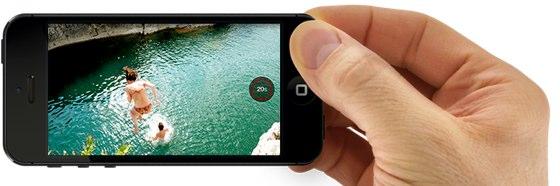 iphone-capture-iphone
