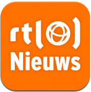 RTL Nieuws Mobile iPhone iPod touch