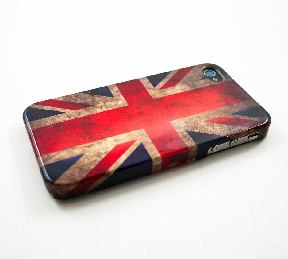 iPhone UK