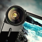 Review: olloclip fotolenzen voor iPhone