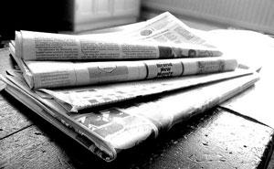 subsidie-nieuwe-media