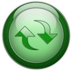 Microsoft Exchange Activesync logo