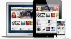 iTunes-11-klein