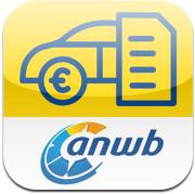 ANWB Auto iPhone