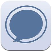 Echofon Pro for Facebook 2.0 iPhone