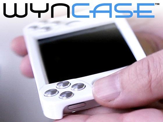 WynCase 1