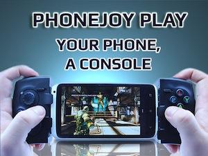 PhoneJoy Play 2