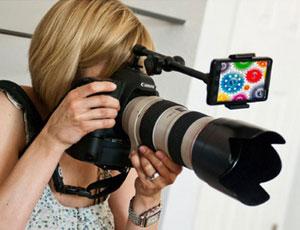 looklock2-camera