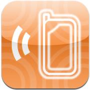 MyOrder iPhone iPad mobiel betalen