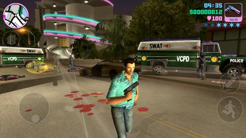 Vice City 2