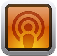 Instacast iPhone iPad podcast-app