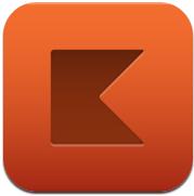 Cobook iPhone iPod touch adressenlijst-app