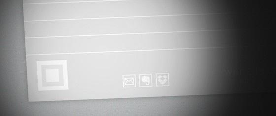 notitiepapier whitelines link