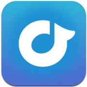 Rdio iPhone iPad online muziek streamen