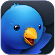 Twitterrific 5 for Twitter iPhone iPad