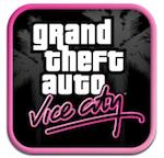GTA Vice City 1