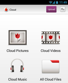 vodafone-cloud-android