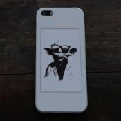 popSLATE: Slimme iPhone-case bevat e-ink scherm