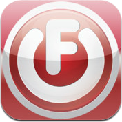 FilmOn Live TV Free gratis tv kijken iPhone iPad