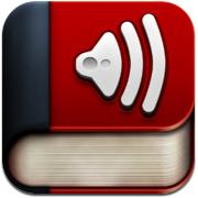 Audiobooks HQ iPhone luisterboeken