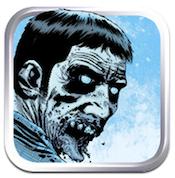 Walking Dead icon