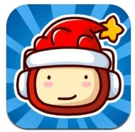 scribblenauts remix icoon