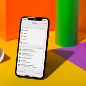 Zo kun je de agendakleuren wijzigen op iPhone, iPad en Mac