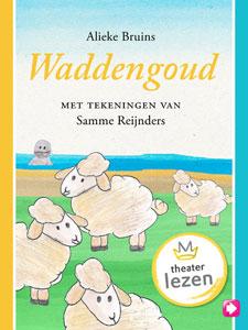 waddengoud-ipad
