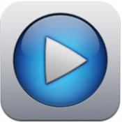 Remote iPhone iPad iTunes bedienen