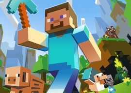 GU WO Minecraft Pocket Edition update