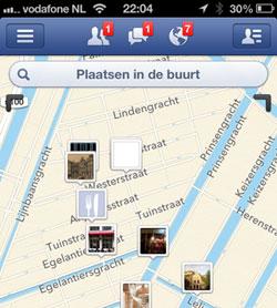 facebook-iphone-update